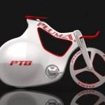 pluma cycle3