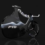 pluma cycle5
