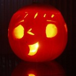 pumpkin carvings family guy stewie griffin 8