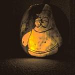 pumpkin carvings spongebob squarepants 10