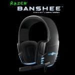 razer banshee