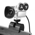 retro style web camera2