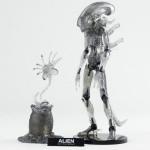 revoltech alien figure3