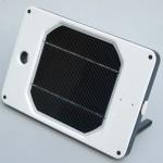 solar power4