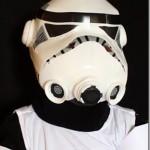 stormtrooperfive_thumb.jpg