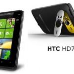 HD7     1