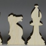 the sustainable chess set2