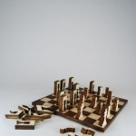 the sustainable chess set5