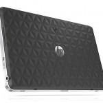 HP slate 3