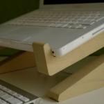 unique wooden laptop1