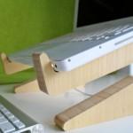 unique wooden laptop2