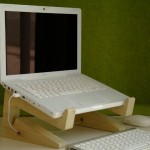 unique wooden laptop3