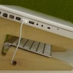unique wooden laptop4