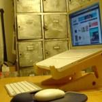 unique wooden laptop6