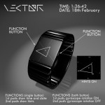 victor watch concept3