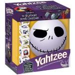 yahtzee2