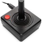 2600 usb classic joystick