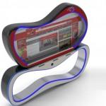 Amazing_Futuristic_Laptop_Concepts_13