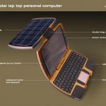 Amazing_Futuristic_Laptop_Concepts_14