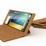 Amazing_Futuristic_Laptop_Concepts_15_1