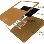 Amazing_Futuristic_Laptop_Concepts_15_2