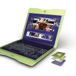 Amazing_Futuristic_Laptop_Concepts_16