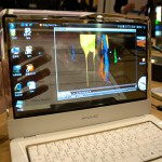 Amazing_Futuristic_Laptop_Concepts_17