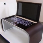 Amazing_Futuristic_Laptop_Concepts_19