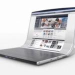 Amazing_Futuristic_Laptop_Concepts_1_1