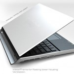 Amazing_Futuristic_Laptop_Concepts_21