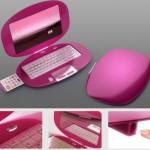 Amazing_Futuristic_Laptop_Concepts_22