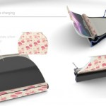 Amazing_Futuristic_Laptop_Concepts_4