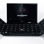 Amazing_Futuristic_Laptop_Concepts_7