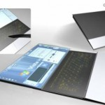 Amazing_Futuristic_Laptop_Concepts_8