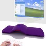 Amazing_Futuristic_Laptop_Concepts_9