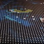 Avatar-mosaic-550×337