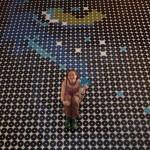 Avatar-mosaic2-550×825