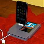 Awesome_iPhone_iPod_Dock_Concepts_14