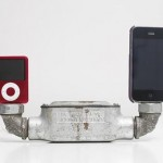 Awesome_iPhone_iPod_Dock_Concepts_17