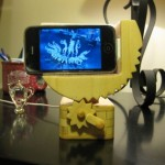Awesome_iPhone_iPod_Dock_Concepts_18