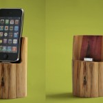 Awesome_iPhone_iPod_Dock_Concepts_19