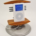 Awesome_iPhone_iPod_Dock_Concepts_20