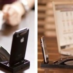 Awesome_iPhone_iPod_Dock_Concepts_21