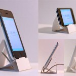 Awesome_iPhone_iPod_Dock_Concepts_24