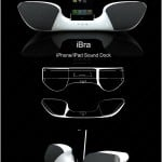 Awesome_iPhone_iPod_Dock_Concepts_3