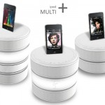 Awesome_iPhone_iPod_Dock_Concepts_5