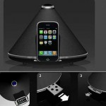 Awesome_iPhone_iPod_Dock_Concepts_6