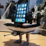 Awesome_iPhone_iPod_Dock_Concepts_8