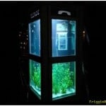 Bizarre_and_Creative_Phone_Booths_1