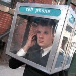 Bizarre_and_Creative_Phone_Booths_25